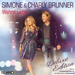 © 2017 Simone & Charly Brunner